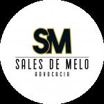 Sales de Melo Advocacia