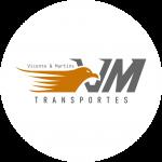 VM Transportes