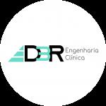 D3R Engenharia Clínica