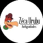 Zéca Urubu Antiguidades