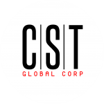 CST Global Corp